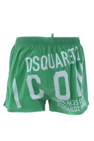 Costume Dsquared2 Icon DSQUARED | 85 | D7B642940323
