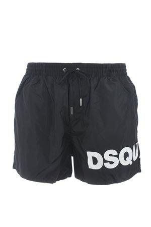 DSQUARED | 85 | D7B8H3000010