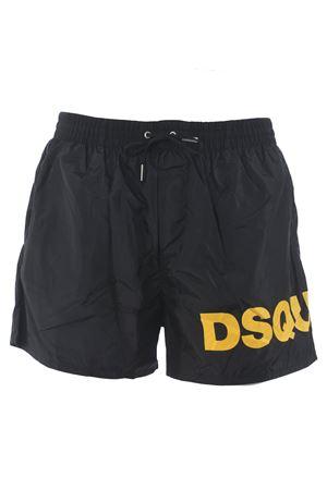 DSQUARED | 85 | D7B8H3000014