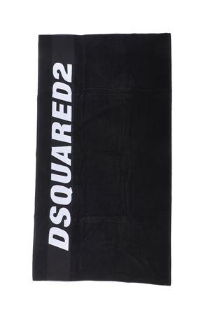 DSQUARED   54   D7P002980010
