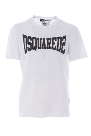 DSQUARED | 8 | S71GD0918S21600-100
