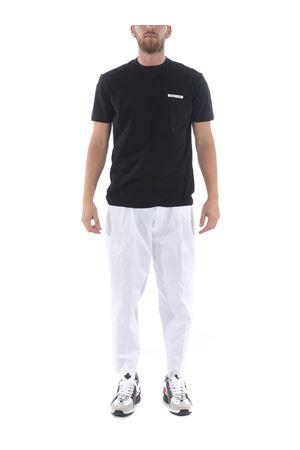 Pantaloni Dsquared2 DSQUARED | 9 | S71KB0280S35175-100