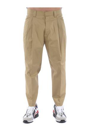 Pantaloni Dsquared2 DSQUARED | 9 | S71KB0280S35175-123