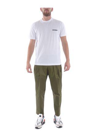 Pantaloni Dsquared2 DSQUARED | 9 | S71KB0280S35175-710