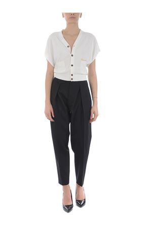 Pantaloni Dsquared2 DSQUARED | 9 | S72KA1016S40320-900