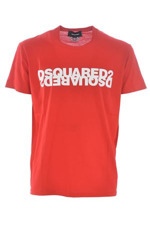DSQUARED | 8 | S74GD0635S22427-307