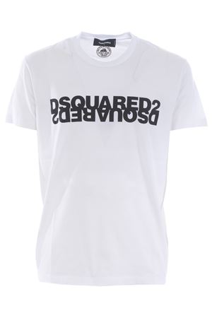 DSQUARED | 8 | S74GD0635S22427-963X