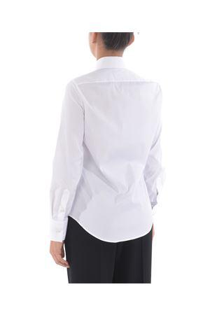 Camicia Dsquared2 DSQUARED | 6 | S75DL0703S44131-100