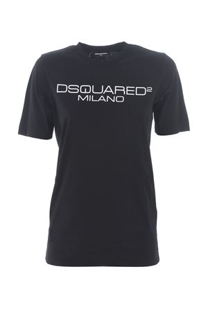 DSQUARED | 8 | S75GD0082S22844-900