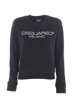 Felpa Dsquared2 DSQUARED | 10000005 | S75GU0277S25305-900