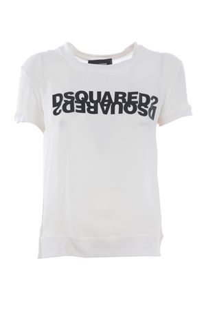 DSQUARED | 8 | S75NC0917S52626-101
