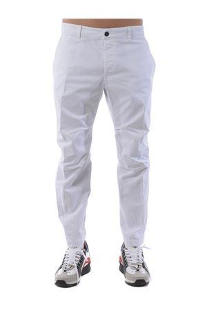 Pantaloni Dsquared2 DSQUARED | 9 | S78KB0030S52240-100