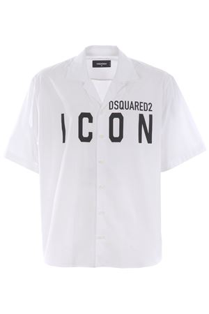 DSQUARED | 6 | S79DL0002S36275-100