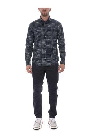 Pantaloni Emporio Armani J06 EMPORIO ARMANI | 9 | 3H1J061NEDZ-0922