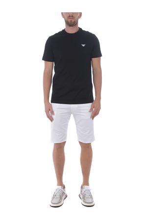 Shorts Emporio Armani EMPORIO ARMANI | 30 | 3H1PA61N4ZZ-0100