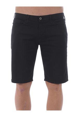 Shorts Emporio Armani EMPORIO ARMANI | 30 | 3H1PA61N4ZZ-0999