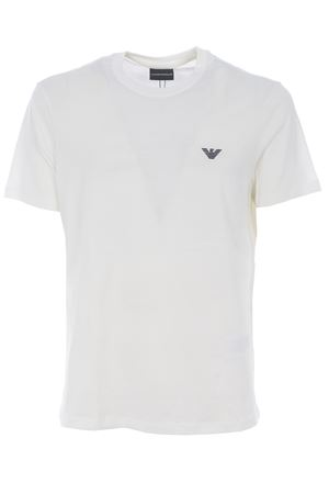 T-shirt Emporio Armani EMPORIO ARMANI | 8 | 3H1TA81J30Z-0101