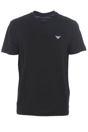 T-shirt Emporio Armani EMPORIO ARMANI | 8 | 3H1TA81J30Z-0999