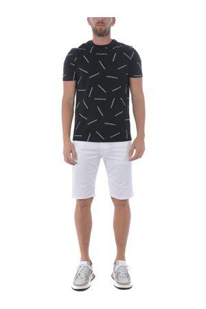 T-shirt Emporio Armani EMPORIO ARMANI | 8 | 3H1TD71J30Z-F928