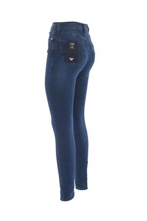Jeans Emporio Armani J20 EMPORIO ARMANI | 9 | 3H2J202D3LZ-0941