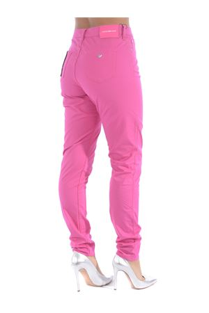 Pantaloni Emporio Armani J20 EMPORIO ARMANI | 9 | 3H2J202NZXZ-0309