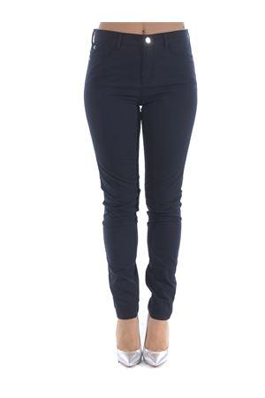 Pantaloni Emporio Armani J20 EMPORIO ARMANI | 9 | 3H2J202NZXZ-0922