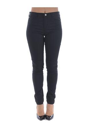 Pantaloni Emporio Armani J20 EMPORIO ARMANI | 9 | 3H2J202NZXZ-0999