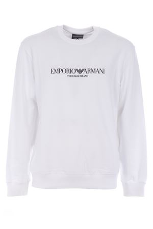 EMPORIO ARMANI | 10000005 | 8N1ME81J04Z-0100