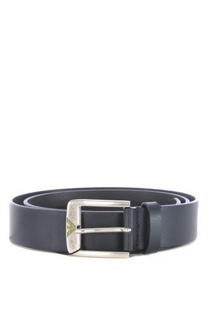 Cintura Emporio Armani EMPORIO ARMANI | 22 | Y4S295YCM7G-80132