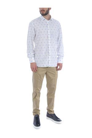 Camicia Etro spread ETRO | 6 | 129086039-990
