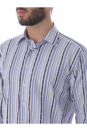 Camicia Etro spread ETRO | 6 | 129088336-200