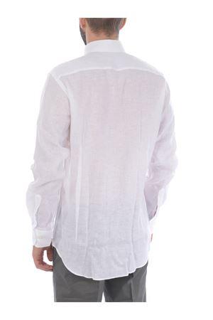 Camicia Etro ETRO | 6 | 163656701-990