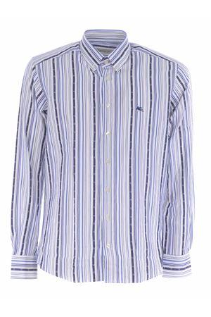 Camicia Etro ETRO | 6 | 163658336-200