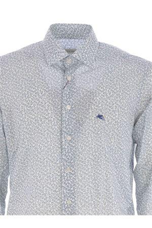 Camicia Etro spread ETRO | 6 | 1K5264723-990