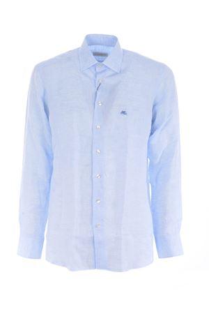 Camicia Etro spread ETRO | 6 | 1K5266700-250
