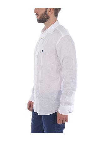 Camicia Etro spread ETRO | 6 | 1K5266700-990