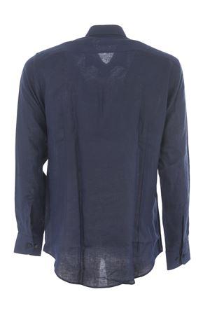 Camicia Etro spread ETRO | 6 | 1K5266701-200