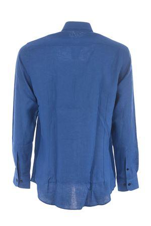 Camicia Etro spread ETRO | 6 | 1K5266701-201