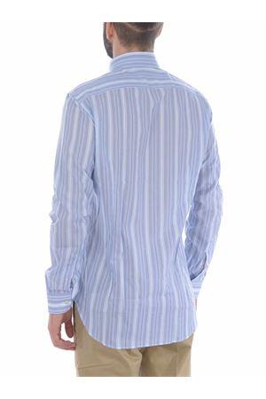 Camicia Etro ETRO | 6 | 1K9646105-251