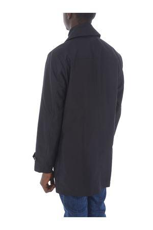 Impermeabile Fay Morning coat FAY | 16 | NAM61400030AXXU804