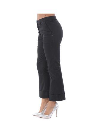 Pantaloni Fay FAY | 9 | NTW8040500TGUPB999