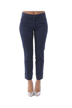 Pantaloni Fay FAY | 9 | NTW8040500TGUPU810