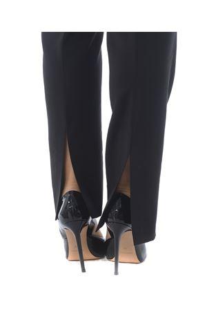 Pantaloni Federica Tosi FEDERICA TOSI | 9 | PA102BLACK