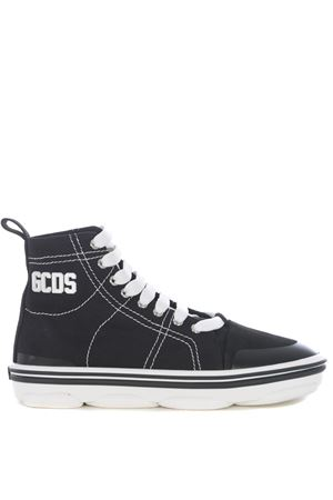 Sneakers hi top GCDS hydra GCDS | 5032245 | SS20M010001BLACK