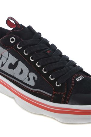 Sneakers GCDS hydra GCDS | 5032245 | SS20M010002BLACK