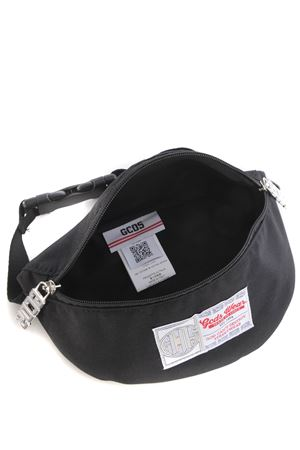 Marsupio GCDS mini pouch GCDS | 5032266 | SS20M010021BLACK