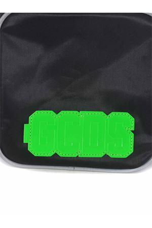 Zaino GCDS harness GCDS | 10000008 | SS20M010042BLACK
