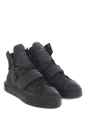 Sneakers Gienchi hypnos GIENCHI | 5032245 | GXU071N000G0N0-B999