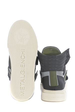 Sneakers Gienchi hypnos GIENCHI | 5032245 | GXU071N000MIX0-M025
