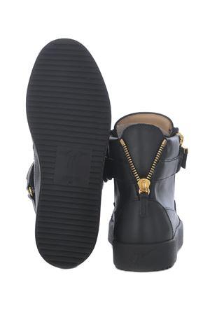 Sneakers hi top Giuseppe Zanotti GIUSEPPE ZANOTTI | 5032245 | RM00038001